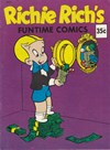 Richie Rich's Funtime Comics (Rosnock, 1979) #29031 ([January 1979])