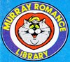 Murray Romance Library