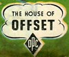 The House of Offset