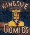 Kingsize Comics